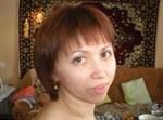 Мигулева Екатерина Рафаильевна