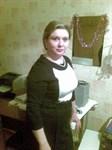 Чепко Ольга Александровна