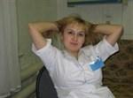 Шишкина Лия Александровна