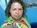 Сомова Наталья Николаевна