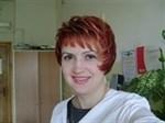 Малахова Татьяна Константиновна