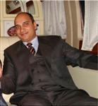 Нарвар Нарендер