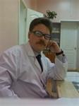 Титов Олег Вячеславович