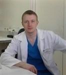 Мелихов Владислав Николаевич