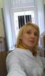 Сааб Елена Степановна