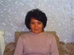 Юнусова Саида Эльбрусовна