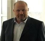 Широков Владимир Анатольевич