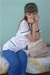 Логунова Мария Владимировна