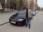 Ганичкин Петр Алексеевич