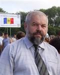 Гайсан Николай Иванович