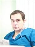 Вахрушев Иван Александрович