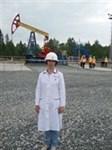 Лепешкина Ирина Павловна