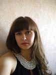 Гончарук Елена Яновна