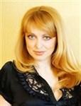 Сошникова Ольга Викторовна