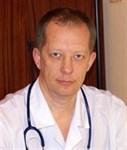 Цыкарев Николай Валерьевич