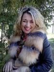 Викторова Анна Григорьевна