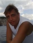 Новиков Денис Олегович