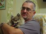 Овчаренко Александр Леонидович
