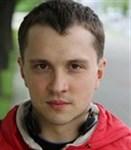 Касперский Андрей Владимирович