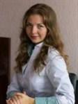 Мерзликина Наталья Александровна