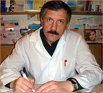 Малярчук Александр Петрович
