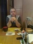 Кобозев Сергей Александрович