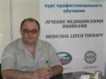 Сухов Константин Васильевич