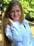 Белоусова Лидия Владимировна