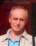 Цуриков Сергей Петрович