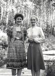 Levenets Tatyana Ivanovna