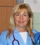 Каменская Эллина Петровна