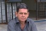 Ленчук Игорь Евгеньевич