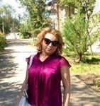 Петрова Светлана