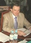 Матвеев Виталий Владимирович