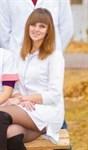 Костенко Ольга Николаевна