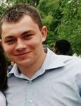 Ганноченко Сергей Иванович