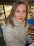 Малова Кристина Константиновна