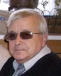 Заозерский Александр Александрович