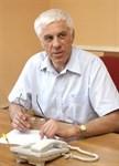 Зайцев Василий Федотович