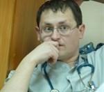 Кожевников Алексей Николаевич