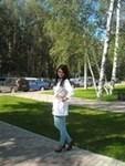 Слижова Елена Сергеевна