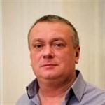 Куршев Александр Николаевич