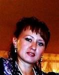 Хотелева Людмила Валерьевна