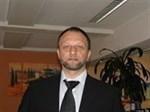 Сингаевский Андрей