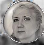 Любимова Елена Николаевна