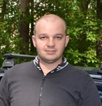 Базалий Виктор Николаевич