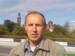 Мосин Леонид Николаевич
