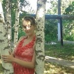 Давыдова Наталья