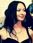 Минина Наталья