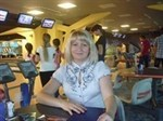 Пеганова Ольга Николаевна